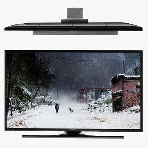 samsung smart tv uhdtv model