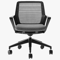 Patra Flo Office Chair Furniture House