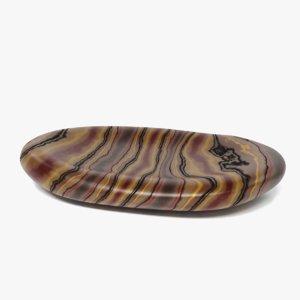 thumb stone 3D model