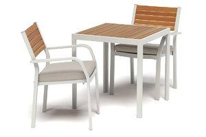 ikea sjalland outdoor table model