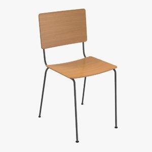 desk chair furniture model