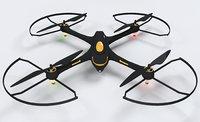 Quadcopter Hubsan