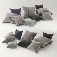 Pillow set