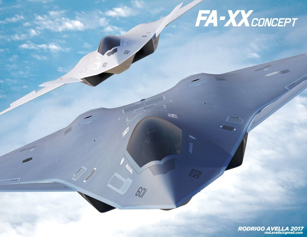 jet aeroplane airplane 3D model