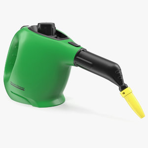 handheld steam cleaner pressure model
