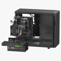 Full PC Case Expanded(1)
