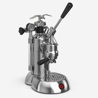 La Pavoni Coffe Maker
