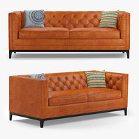 Sofa Anderson Ethanallen
