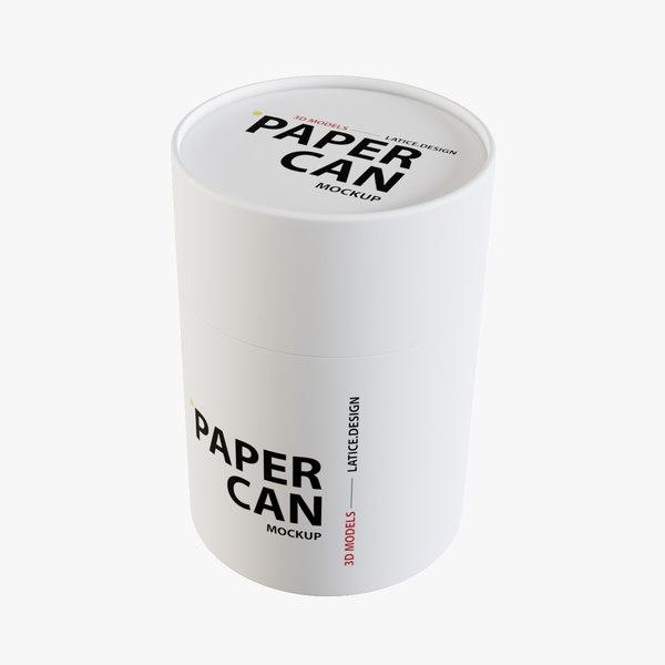 3D paper 2