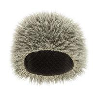 wool habib 3D model