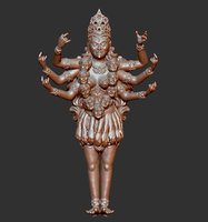 Ma Kali(1)