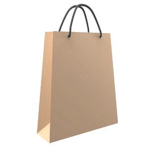 3d model shelf cloths