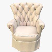 Sofa(1)