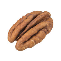 Highly Detailed Pecan Nut Scan
