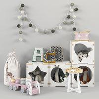 Nursery Furniture 7