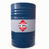 oil barrel 06 3D model
