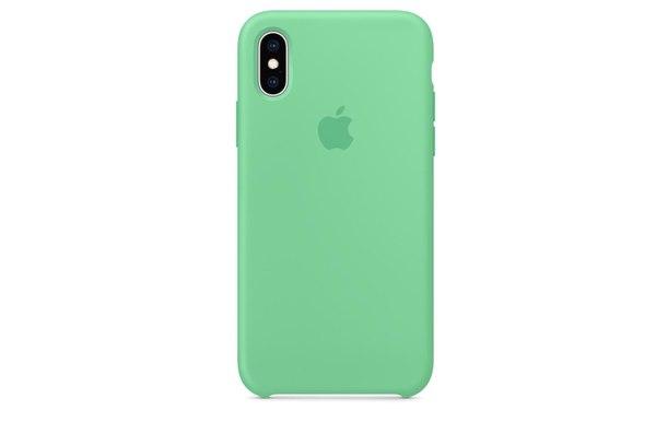 3D model apple phone xs official