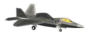 air fighter 3D model