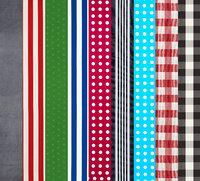 Fabric Texture Set - 01