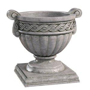 3D vaso in