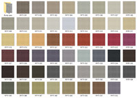 Fabric Texture Set - 02 (Solid Color)
