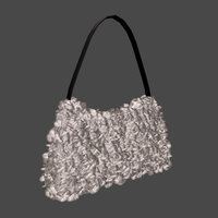 bag fur obj free