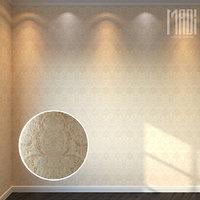 Wallpaper A.S. Creation 9453-10 - 8K