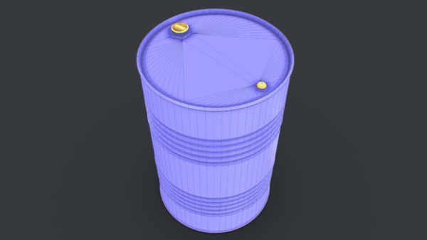 golden ratio 3D model