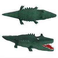 plush toy stuffed animal 3D model