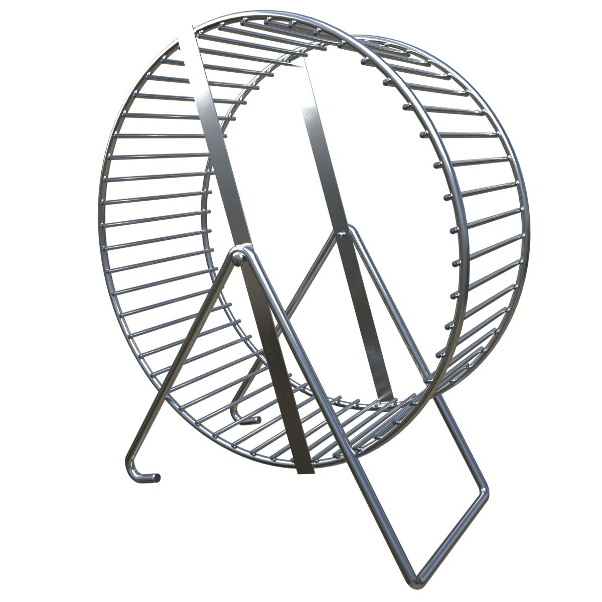 Image result for hamster wheel