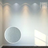 Wallpaper AS Creation 943931 - 8K Material