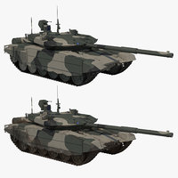 3D t-90 ms regular