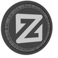 zcoin black coin model