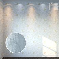 Wallpaper AS Creation 6657-20 - 6K Material