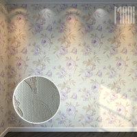 Wallpaper AS Creation 8754-57 - 11K Material
