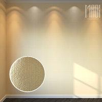 Wallpaper AS Creation 7066-14 - 6K Material