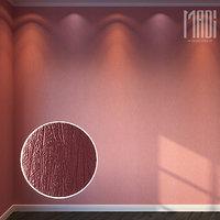 Wallpaper AS Creation 8728-69 - 8K Material