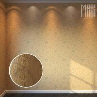 Wallpaper AS Creation 6657-13 - 6K Material