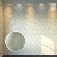 Wallpaper AS Creation 6763-13 - 6K Material