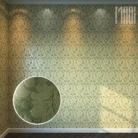 Wallpaper AS Creation 6763-20 - 6K Material