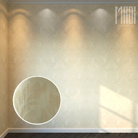 Wallpaper AS Creation 2905-26- 12K Material