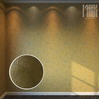 Wallpaper AS Creation 6657-37 - 6K Material