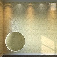 Wallpaper AS Creation 6763-44 - 6K Material