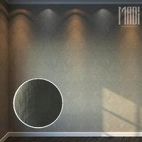 Wallpaper AS Creation 2905-40 - 12K Material