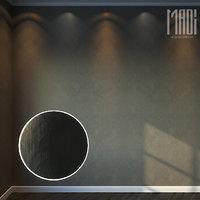 Wallpaper AS Creation 2905-57 - 12K Material