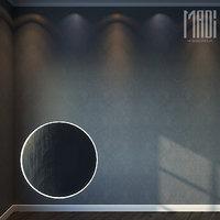 Wallpaper AS Creation 2905-64 - 12K Material