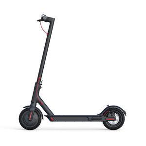 xiaomi scooter m365 3D