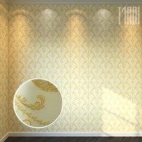 Wallpaper AS Creation 8867-43 - 8K Material