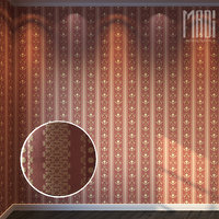 Wallpaper AS Creation 8868-11 - 8K Material