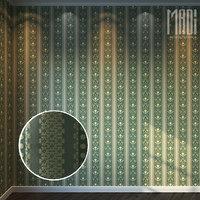 Wallpaper AS Creation 8868-28 - 8K Material